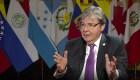 ¿Cómo afecta la crisis de Venezuela a la región?