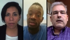 Inmigrantes temen por comentarios racistas