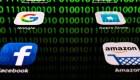 Gobierno de EE.UU. investiga a firmas tecnológicas, ¿cuál sería el impacto?
