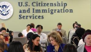 EE. UU: aumenta casi al doble costo de visas de inversionistas