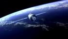 China y EE.UU. compiten en una carrera espacial