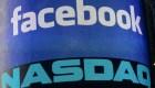 Ganancias de Facebook en alza a pesar de multas millonarias de EE.UU.