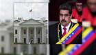 EE.UU. sanciona a hijastros de Nicolás Maduro por corrupción