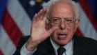 Elecciones 2020: Sanders promete más beneficios, pero ¿quién los pagará?