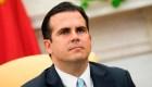¿Fue lo mejor para Puerto Rico la renuncia de Rosselló?