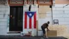 Puerto Rico empieza a emerger de la crisis, ¿y los retos económicos?