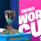 Premios millonarios en el campeonato mundial de Fornite
