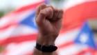 Puerto Rico: ¿Quién llegará a la gobernación?