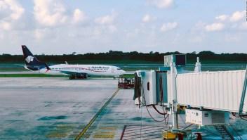 ¿Se construirá el nuevo aeropuerto de Ciudad de México?