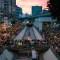 Beijing podría enviar tropas a Hong Kong por las protestas