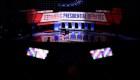 ¿Por qué son importantes los debates presidenciales?