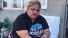 Tiroteo en Gilroy: madre de víctima relata cómo murió su hija