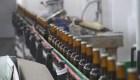 Así afecta el conflicto israelí-palestino a esta cervecería
