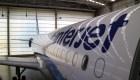 Molestos los pasajeros de Interjet por falla en el servicio