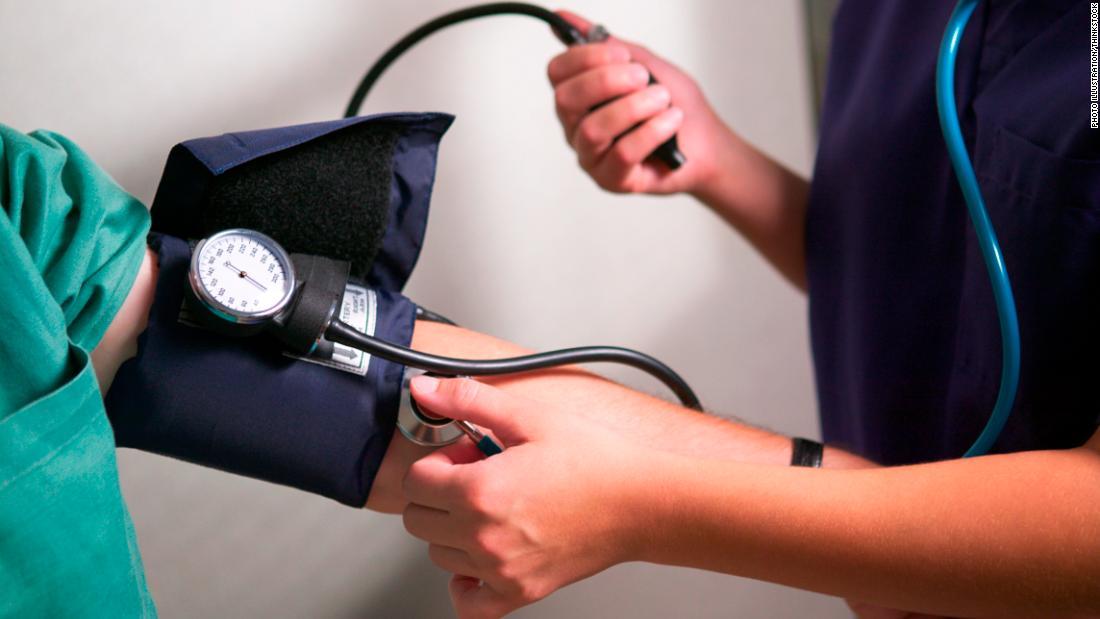 Enfermedades cardiovasculares aumentan