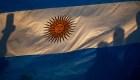 ¿Qué significa para Argentina el cambio de gobierno?