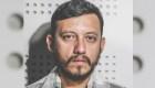 Artículo 19: Impunidad en caso de periodistas asesinados en CDMX