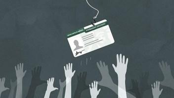 EE.UU. limita las solicitudes de permisos de residencia