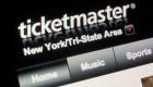 Legisladores de EE.UU. piden investigar a Ticketmaster