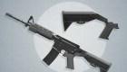 Masacres detonan nuevo debate sobre armas