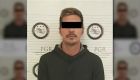 Futbolista condenado a prisión por abusar de su ahijada
