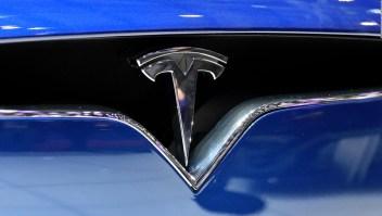 Tesla alquilará paneles solares