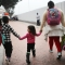 EE.UU.: Aprueban medidas para detención indefinida de familias inmigrantes indocumentadas