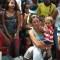 ¿Seguirá aumentando el éxodo venezolano?