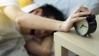5 errores que cometes en la mañana