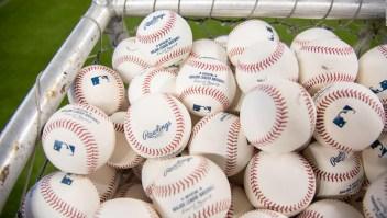 Una medida que podría afectar el béisbol en Venezuela