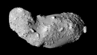 El asteroide gigante que pasará muy cerca de la tierra