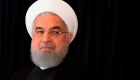 La curiosa demanda de Rouhani para negociar con Estados Unidos