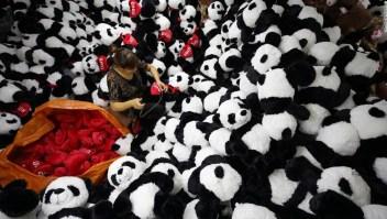 Aranceles EE.UU. a productos chinos