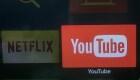 YouTube cambia su algoritmo silenciosamente