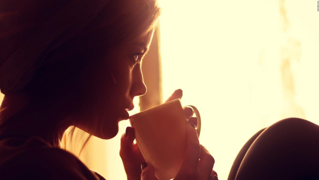 Ojo al dato: ¿cuántas tazas de café toma al día?