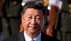 China expulsa a un corresponsal del Wall Street Journal