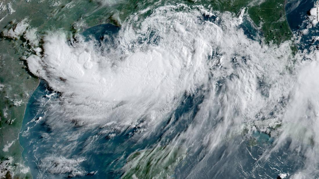 Huracanes, huracán