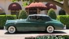 Así será la subasta del Rolls-Royce de Elizabeth Taylor