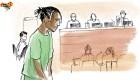 Claves sobre el caso del rapero condenado en Suecia