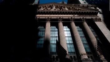 La Reserva Federal de EE.UU. bajó las tasas de interés, ¿cómo impacta la decisión?