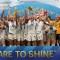 La FIFA aumentará el número de equipos para la copa mundial de fútbol femenino