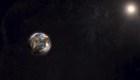 La NASA descubre planeta potencialmente habitable
