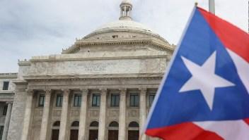 ¿Quién gobernará Puerto Rico a partir de este viernes?