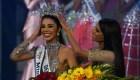El nuevo patrón de belleza del Miss Venezuela