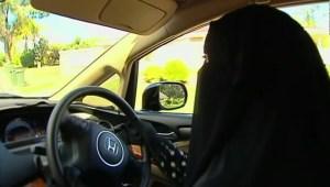 Holanda prohíbe la burka en sitios públicos