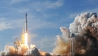 Jeff Bezos dice que hay que bajar los costos para visitar el espacio