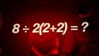 El desafío matemático que se volvió viral