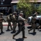 Policía de El Paso: Hay una persona bajo custodia