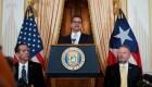 Senado presenta demanda por nombramiento del gobernador de Puerto Rico