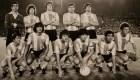 Legado de la selección argentina de fútbol juvenil de 1979